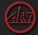 ART LOGO TNAIL Capture.JPG