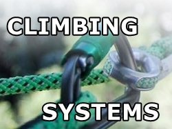 Climbing Systems