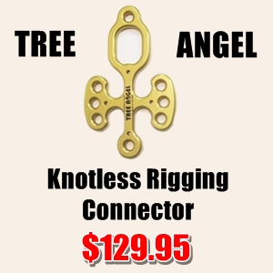 Tree Angel Ad