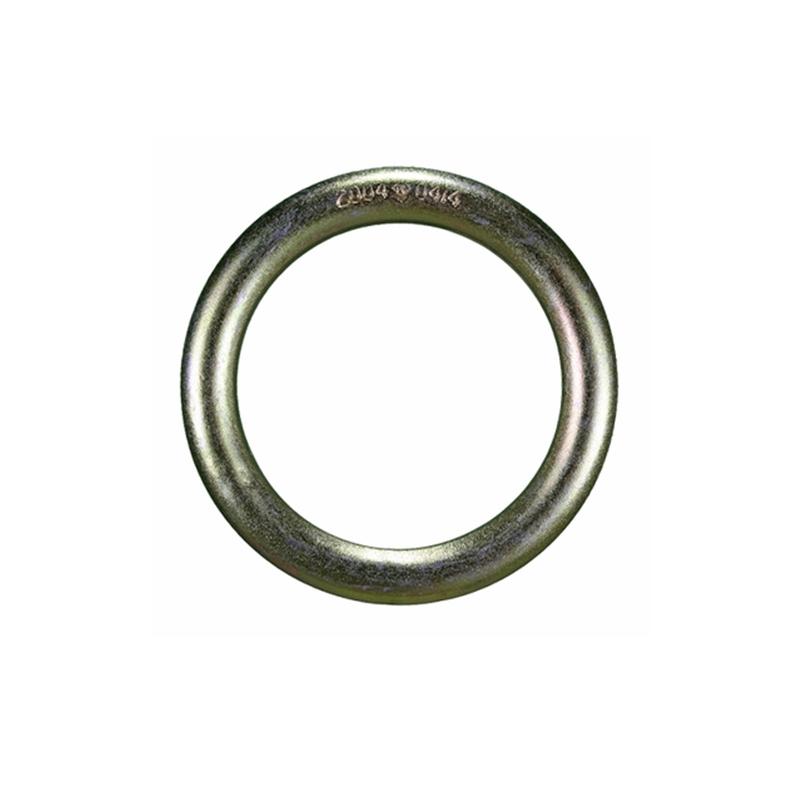 Cable Centering Ring 3 Arborist Supplies
