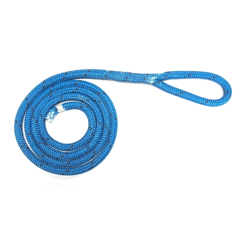 3/4'' x 20'  Falsecrotch Lanyard