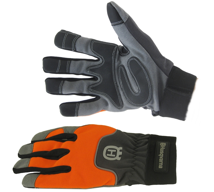 Husqvarna XP Professional Gloves