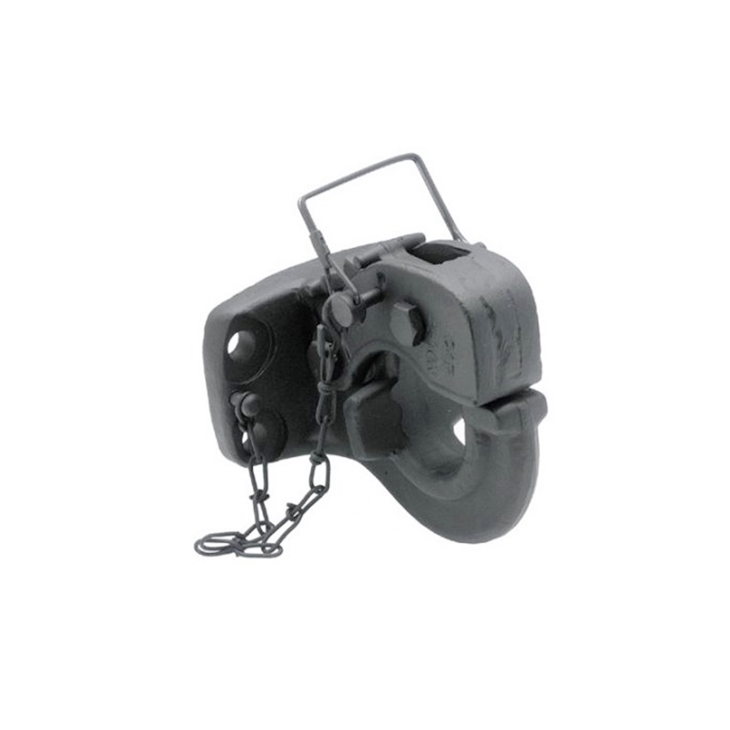 15 Ton Hook Hitch