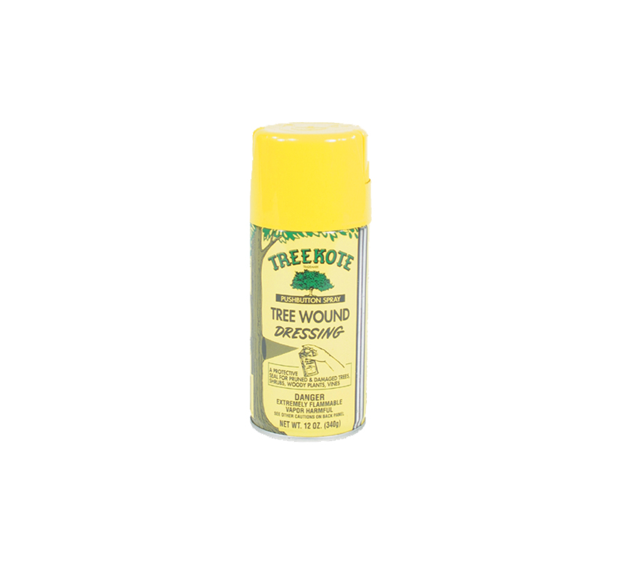 TreeKote Wound Dressing - 12 oz.