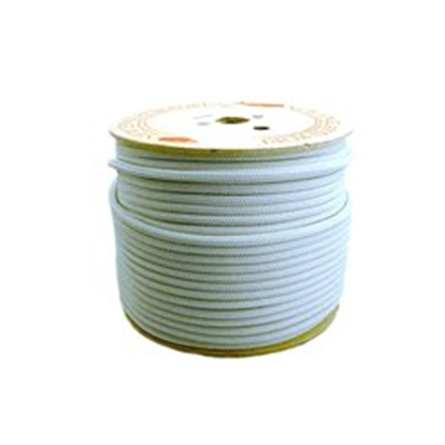 1/2'' Safety Blue Braid -600'