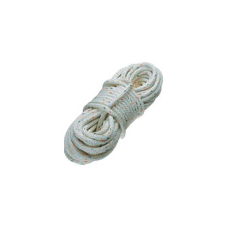 "Safety Pro 12 1/2"" Rope - 600'"
