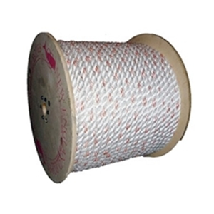 "Multi-Line 5/8"" Three Strand Multiline - 600'"