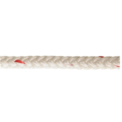 New England 3/4'' Treeline Braid - 600'
