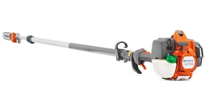327PT5S Telescoping Pole Saw