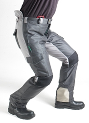 Raptor Chainsaw Protective Pants - Special Order - Please allow 2 weeks.