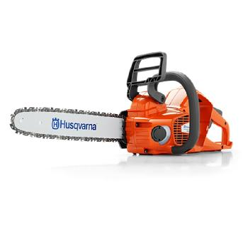 536LIXP Battery Series Arborist Chainsaw