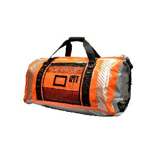 Arbortec Anaconda 90L Gear Duffle Bag