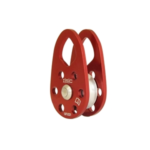 ISC RP0281 Rope Wrench Pulley