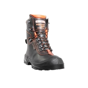 Arbortec Aquafell Chainsaw Boot