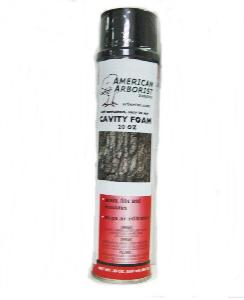 Handi-Foam Cavity Filler (1.0 Cubic Feet)