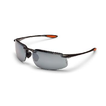 Husqvarna Clear Cut Glasses