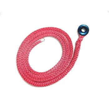 "5/8"" Friction Ring Sling"