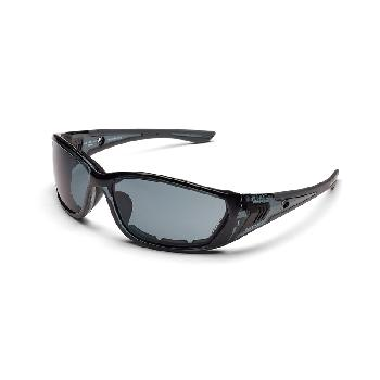 Husqvarna Black Diamond Glasses