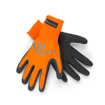 Husqvarna Mastergrip Gloves