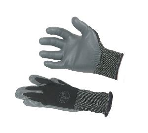 Atlas Nitrile Grip Gloves