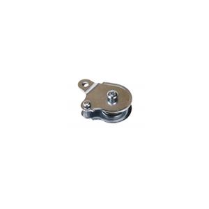 Corona 6880 Top Pulley Assembly