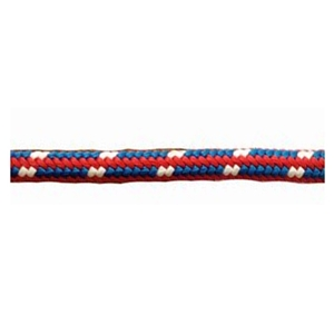 Independence II- 1/2'' Climbing Rope