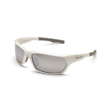 Husqvarna Revolution Glasses