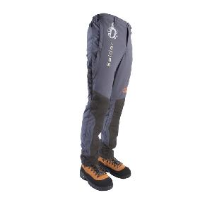 Spider Climbing Pants-Large