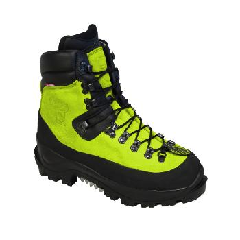 Arbortec Scafell Chainsaw Boot