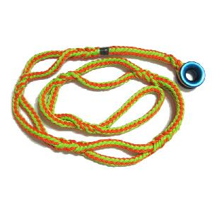 9' Adjustable Uber Friction Ring Sling