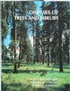 Diseases of Trees