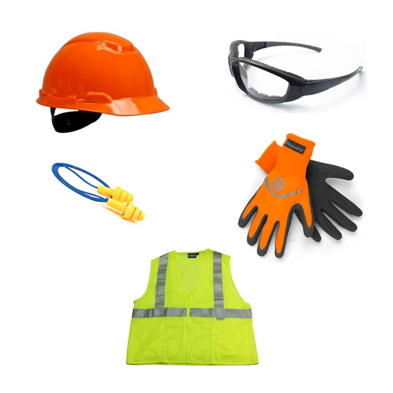 NEW HIRE KIT