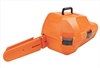 Chain Saw Case