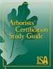 ISA Study Guide