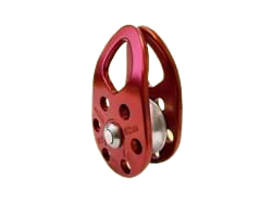 Micro pulley