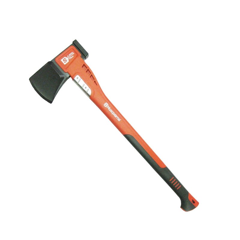 "Husqvarna 27"" Composite Splitting Axe"