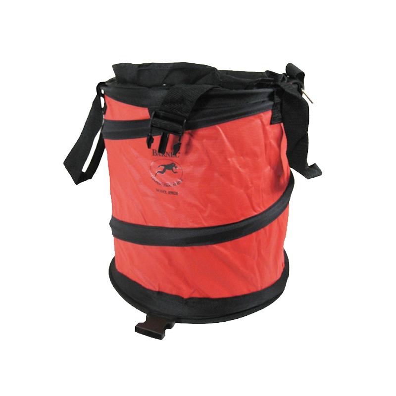 Barnel Climbing Rope Bag