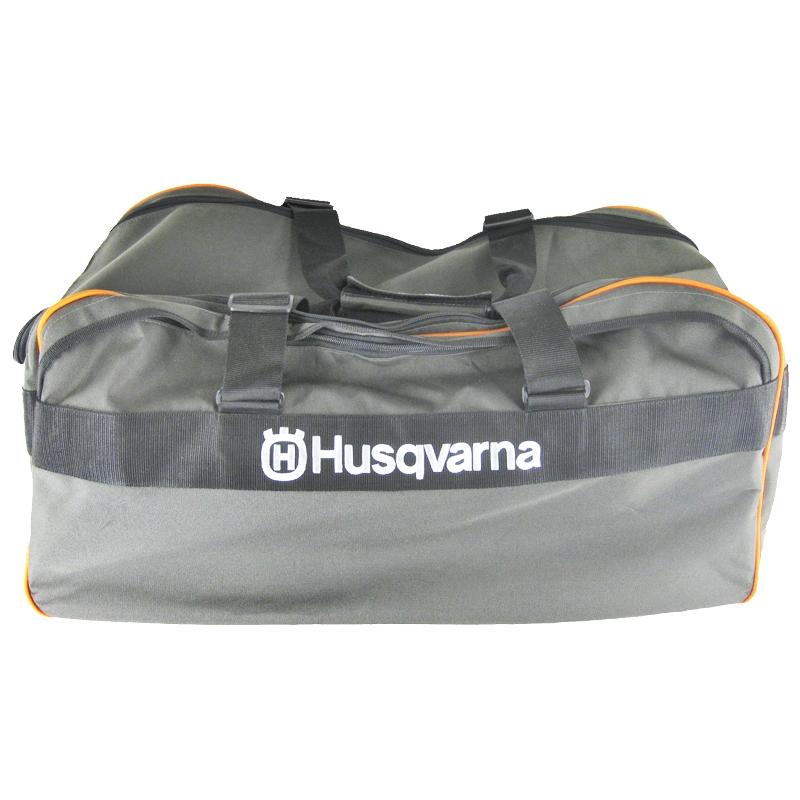 Husqvarna Gear Bag