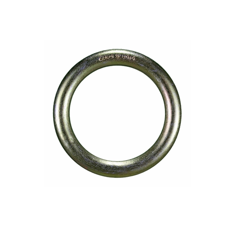 Cable Centering Ring 3''
