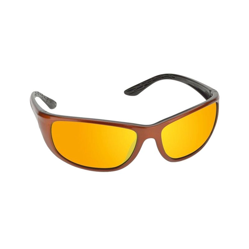 4a83b2971a1 Elvex Sky Orange RSG201