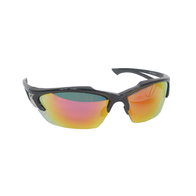 Khor Safety Glasses-G2