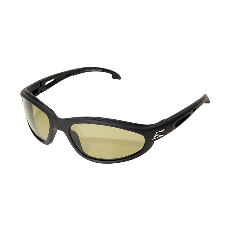 Dakura Polarized