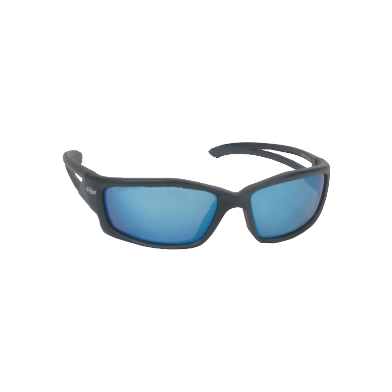 Kazbek Blue Polarized Aqua Precision