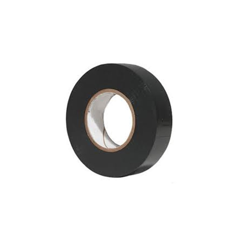 "Electrical Tape - Black - 3/4"" x 60 ft."