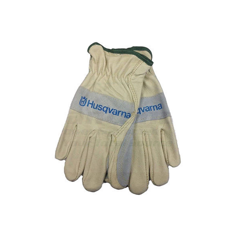 Husqvarna Extreme Duty Work Gloves