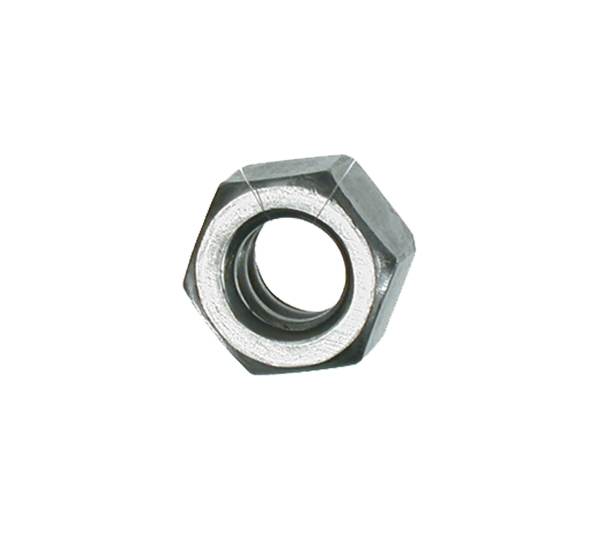 3/8'' Wood Screw Nut