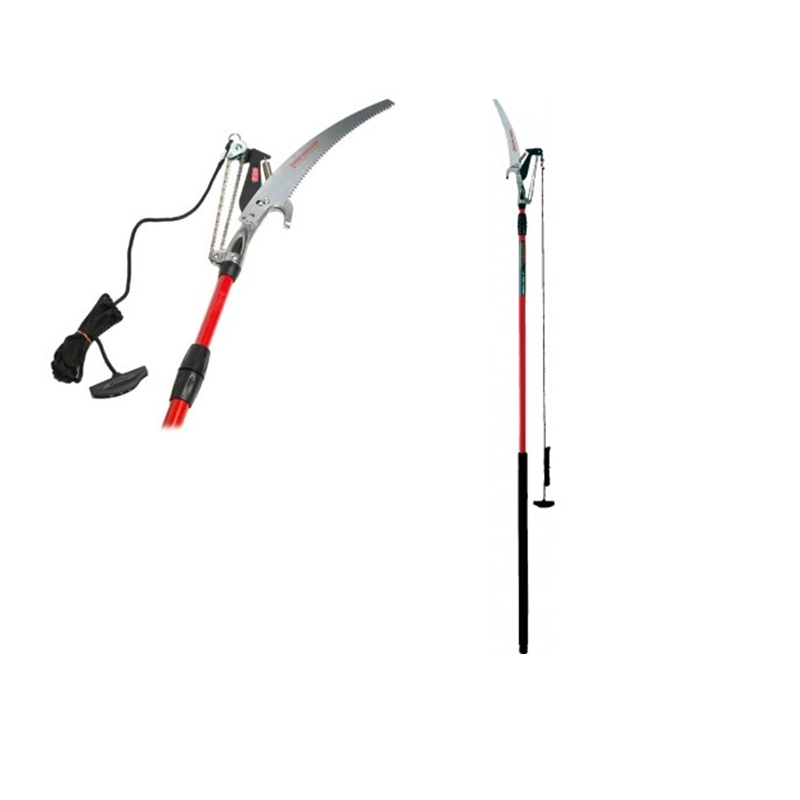 Corona TP-6870 Telescoping Pruner