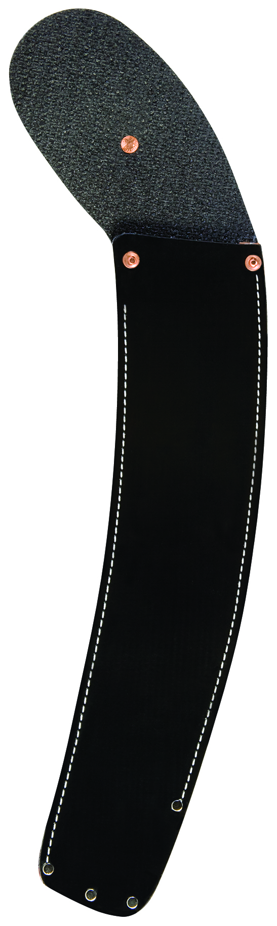 Weaver Silky Belted Curved Scabbard
