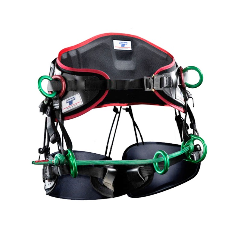 treeMOTION Climbing Harness