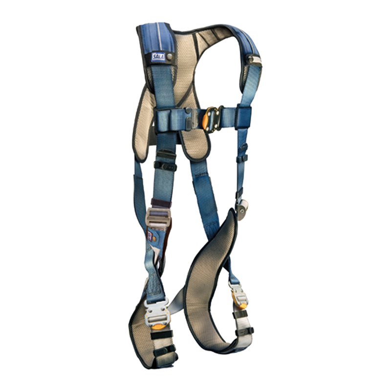 DBI Sala Exofit XP Full Body Harness